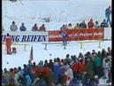 Skid VM 1987 Oberstdorf 50 km f 2 av 2
