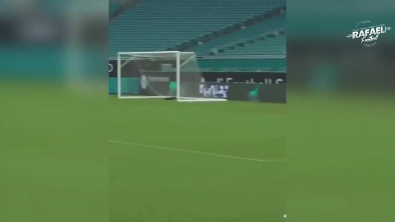 Football Freestyle Skills 2018 pt 3 HD