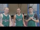 «Mr.Magic» приглашает всех на 3 тур Смоленской лиги «Планета Баскетбола - Оранжевый атом. Smolensk Pro 3x3»