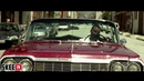 Warren G Party We Will Throw Now Ft Nate Dogg The Game Official Music Video
