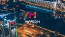 Реклама в маршрутках Минска - агентство Marion Media