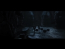 """Alien Covenant"" Movie Construction TimeLapse"