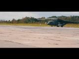 Армейская Авиация РФ _ Army Aviation of the Russian Federation