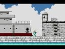 В разработке Cuba 1898 игра вдохновлённая Green Beret от Konami