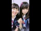 [Twitter] 05.08.18 @yui_hiwata430