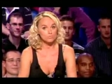 David Hallyday - Le Methode Cauet 2007-09-28 TF1