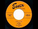 Live It Up - Bill Haley &amp Haleys Comets