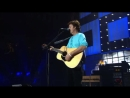 Paul McCartney - The Space Within Us 2006