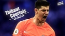 Thibaut Courtois ► Chelsea - Best Saves 2018 - Overall - HD