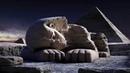 Самые загадочные неразгаданные тайны пирамид древнего Египта, о которых мало кто знает!