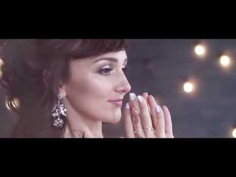 Лейла Галиева - Мизгеллэр