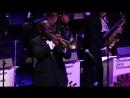 Charleston Jazz Orchestra - Yesterday (1)