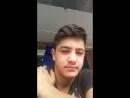 Şahin Camalov Live