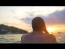Очень Красивая Зажигательная Музыка для Активного Отдыха и Хорошего Настроения 🎵🎵Dj Masalay Mikki Gera - Free Time