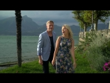 Natalie Holzner &amp Alexander Ferro - La bella vita