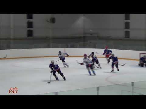 11 12 2018г Вымпел Виктория 9 1 НХЛ
