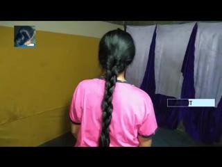 Braiding hairstyles for long hair.mp4
