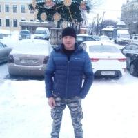 Кочанов Дима