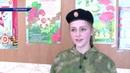 Соревнования по военно-прикладному спорту состоялись в Горловке