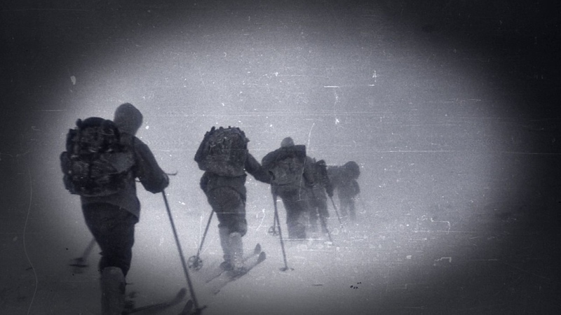 60 лет догадок: прокуратура возобновляет расследование о гибели туристов на перевале Дятлова
