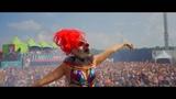 Capital Cities - Safe And Sound (Lukemberg &amp Jaydan Wolf &amp JessC Hardstyle Bootleg) l HQ Videoclip