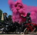Moto Life фото #5