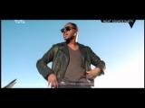 Usher &amp Taio Cruz - DJ Loves Dynamite (Mashup)