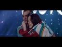 Ieva Zasimauskaitė - When We're Old (Jovani Remix)