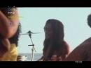 Kaoma — Lambada (Муз-ТВ) Золотая дюжина. 8 место
