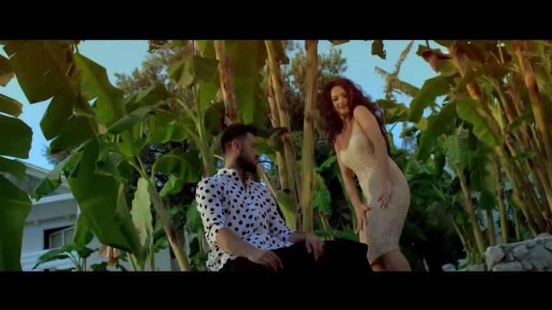 Samanta ft Gent Fatali Na e dina new 2016