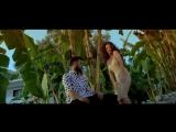 Samanta ft. Gent Fatali - Na e dina (new 2016)