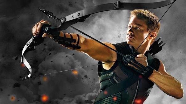 Слух: Marvel Studios работает над новым проектом о Соколином глазе По данным инсайдера Джереми Конрада, внутри студии активно обсуждается будущее популярного лучника. В Marvel готовы дать Клинту
