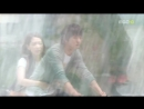 Струны души | Heartstrings | Neon Naege Banhaesseo - 9 серия