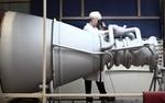 Собран российский двигатель с самой большой в мире заявленной мощностью