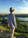Юрий Казаков фото #3