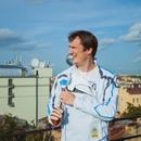 Антон Борисов фото #24