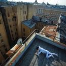 Антон Борисов фото #22