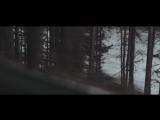 Arcane Roots - Landslide (2018) (Progressive Rock)