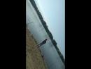 рыбалка часть 2