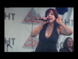 Janiva Magness-Your House Is Burnin