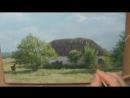 2 Рисуем пейзаж по многослойной технологии живописи. Drawing a Landscape with oil paints Технология живописи AntonZaruba Art