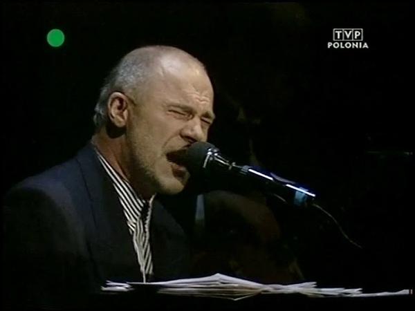Ryszard Rynkowski - Wyspa