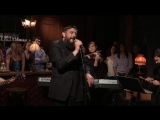 Scott Matthew In the End (live, 2017)