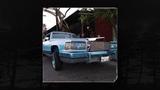 Dj Spanish Fly - ROLLIN IN MY CADILLAC (DJ VEKARA REMIX) (Memphis 66.6 Exclusive)