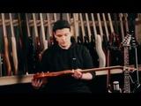 Сравнение ДОРОГОЙ и ОЧЕНЬ ДОРОГОЙ гитары! SG Custom Shop VS Les Paul Standard!!