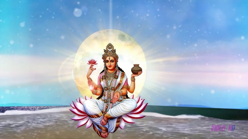 JAI MAA SARASWATI ANIMATION VIDEO