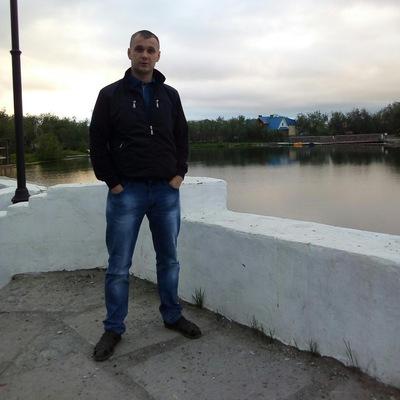 Андрей Тымчук