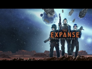The.Expanse.S03.1080p.BluRay.AVC.DTS-HD.MA.5.1