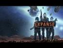 The.Expanse.S03.1080p.BluRay.AVC.DTS-HD.MA.5.1