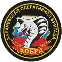 Анкета Петр Кряжевских